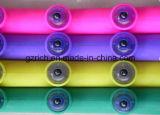 Hula-Обруч обручей массажа обруча Hula пригодности магнита