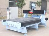 Маршрутизатор CNC Atc 3 осей деревянный