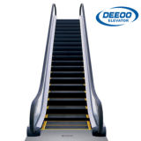 Ort-Hochleistungshandelsrolltreppe