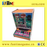 Máquina de jogo do jogo de Mario