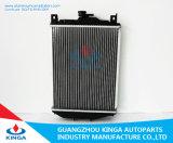 Motor-Kühlsystem befestigt für Verkaufs-Auto-Kühler-Reparatur 1991 Suzuki-schnelle 1.0I/1.3I Mt heiße mit Plastikbecken-Aluminium-Kern