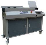 Máquina de papel de la carpeta (805LM)