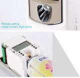 Distribuidor V-880 do perfume do pulverizador