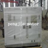 Цена дизеля генератора 250kVA, комплекта генератора, тепловозной электростанции 200kw Perkins Двигателем