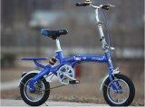 高炭素の鋼鉄はLy004が付いているバランスのバイクをからかう