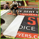 Bandiera su ordinazione del vinile del PVC di promozione (TJ_OB040)