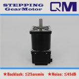 NEMA23 L=42mm Stepperbewegungs-/Getriebe-Verhältnis-1:30