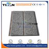 Il soffitto esterno del PVC copre di tegoli 2016
