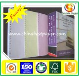 70g ncr Paper dello SGS Audited