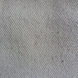 Baumwolle 100% gesponnenes Polsterung-Vorhang-Kissen-Bettwäsche-Sofa-Gewebe