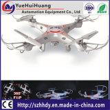 Kit de Syma X5c RC Quadcopter con la cámara de vídeo de HD
