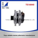 альтернатор 12V 130A Cw на Тойота 11137 104210-4571