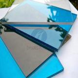 Qualitäts-buntes Polykarbonat PC Körper-Blatt