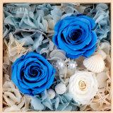 خشبيّة يحفظ زهرة هبة لأنّ عرس