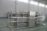 De Machine van de Omgekeerde Osmose van Filteration van de Reiniging van het Water van de Ontzilting van het zeewater