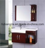 단단한 나무 목욕탕 내각 단단한 나무 목욕탕 허영 (KD-420)