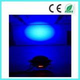 54 * 3W No impermeable Luz PAR LED