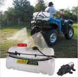 ATV Seaflo 100L 12V Electric DC Agriculture Tractor Boom Sprayer를 위한 전기 Sprayer