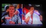 Самая лучшая-Всегда коробка верхней части телевизора с свободно Mbc спорта Bein/небом/Osn TV в реальном маштабе времени