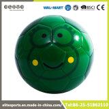آلة خياطة الكرتون البسيطة لكرة القدم
