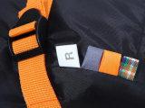 Hersteller geben Großhandelsim freienherbst-Winter-Schlafsack an