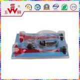 Рожочок диктора компрессора воздуха для автомобилей