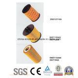 Filtre à essence initial de filtres à huile de filtres à air de filtre d'eau de qualité professionnelle d'approvisionnement de DAF neuve Fleetguard de John Deere Hollande Mann 13026770 Wk940/17 Pl420