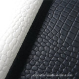 Unità di elaborazione Synthetic Leather di Croco per Decorative (KC-B029)