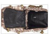 2016 de Openlucht Tactische Militaire Rugzak van de Camouflage van het Gevecht Backbag (rS-Lw8850