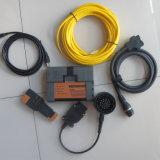 SSD для BMW Icom A2+B+C с компьтер-книжкой X200t