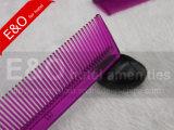 Spazzola cosmetica di trucco dei nuovi capelli