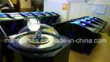 رفاهيّة لعبة الحظّ [روولتّ] آلة عمليّة بيع حارّ في [روسّين فدرأيشن] مع [فكتوري بريس] جيّدة