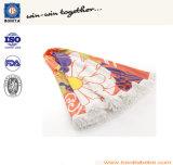 ブランドの昇進の製品: 100%年の綿の圧縮された昇進タオル