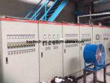 linha máquina não tecida de 3200SMS PP