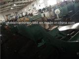 Linea di produzione saldata del tubo dell'acciaio inossidabile