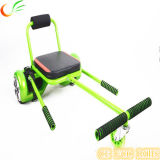 Hoverboard Hoverboards 시트를 위한 새로운 앉는 의자 시트