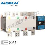 ATS 1250A del codice categoria del PC con 220V CE, ccc, ISO9001