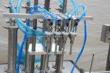 Автоматическое экстренный выпуск цены машины завалки минеральной вода бутылки подгоняло