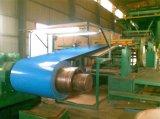Ppcr oder kaltgewalzte Farbe beschichteten galvanisierten Stahlring