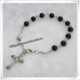 La resina borda il rosario (IO-CB119)