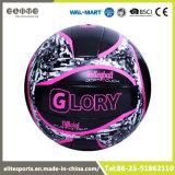 صنع وفقا لطلب الزّبون تصميم عادية وثب كرة الطائرة