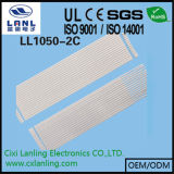 UL 2651 кабеля Frey Falt тесемки 1.0mm