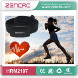 Heart Rate Monitor de Ritmo Cardíaco Bluetooth 4.0 Cinturón de pecho