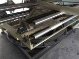 Sxgm-a-3 * 1800 Líneas de Producción de Películas Sopladas Multifuncionales de Segunda Mano