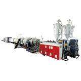HDPE/LDPE 관을%s 생산 라인