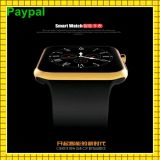 Ritmo cardíaco de Origial de la alta calidad Smartwatch A9