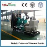 generatore del diesel di raffreddamento ad acqua 520kw/650kVA Cummins