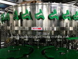 Máquina de rellenar de la poder de cerveza del refresco de la alta calidad