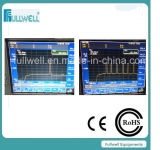 전치 증폭기 DWDM EDFA