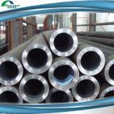 重い壁厚さのRetangular空セクション鋼鉄管